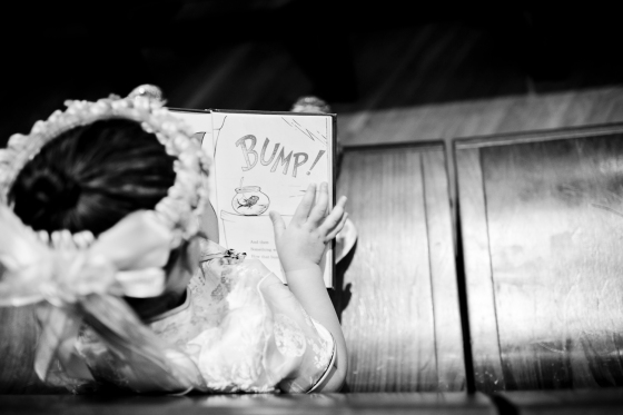 nikki_simon_wedding 00027