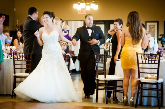 nikki_simon_wedding 00067
