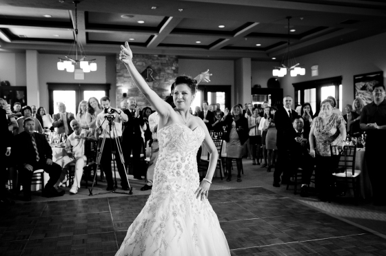 nikki_simon_wedding 00068