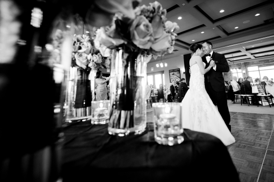 nikki_simon_wedding 00071