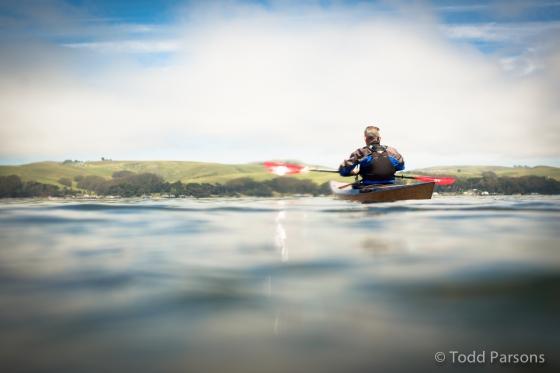 pt.reyes_kayak 0002