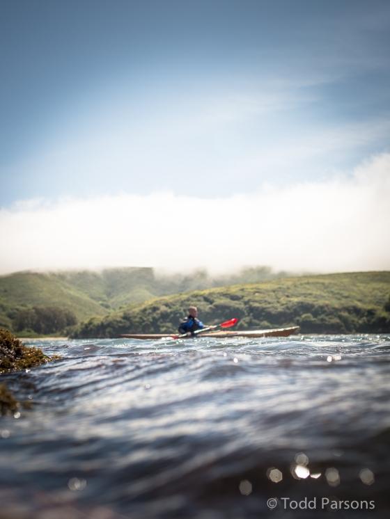 pt.reyes_kayak 0010