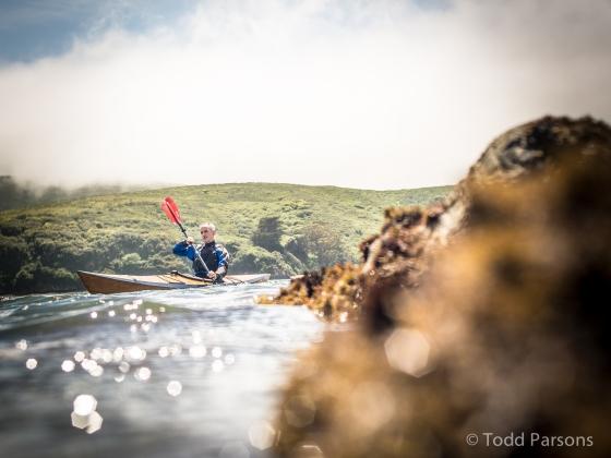 pt.reyes_kayak 0011